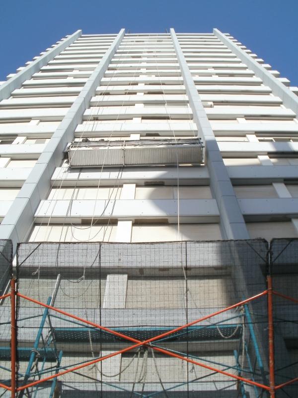 Ed. Torre Gattas