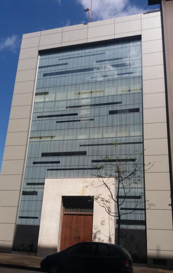 Facultad de Química UDELAR