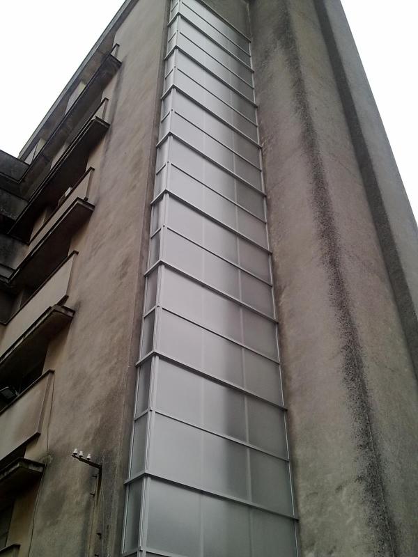 Instituto de Higiene