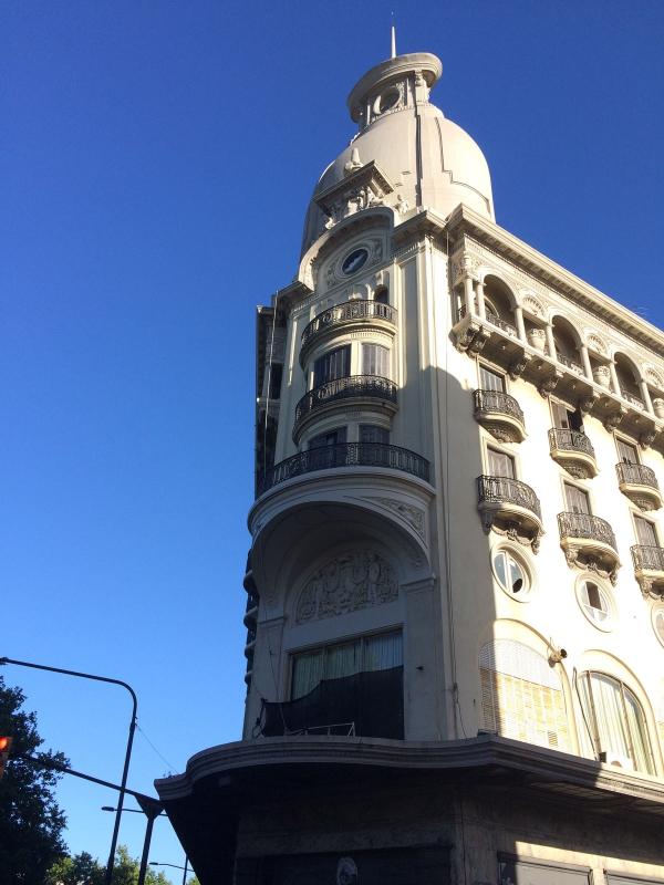 Palacio Soler